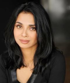 Photo of Anjali Jay
