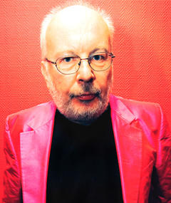 Photo of Wolfgang Büld
