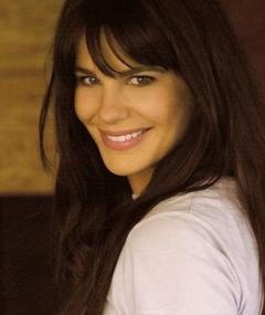 Photo of Lucila Solá