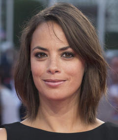 Photo of Bérénice Bejo