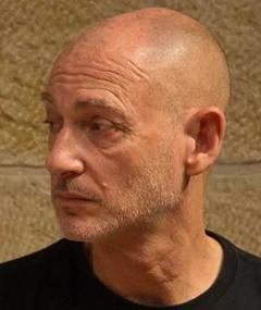Photo of Haim Mecklberg