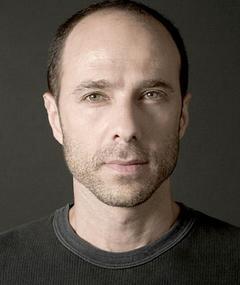 Photo of Dror Keren