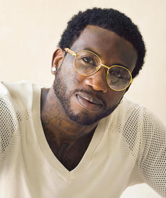 Photo of Gucci Mane