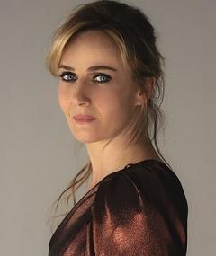 Photo of Lucia Mascino