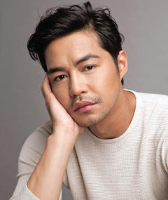 Photo of Zanjoe Marudo