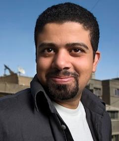 Photo of Ahmad Abdalla