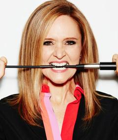 Photo of Samantha Bee
