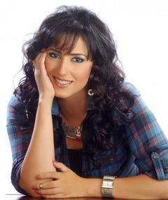 Photo of Hanan Metaweh