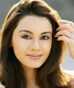 Photo of Minissha Lamba