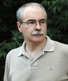 Photo of Yuriy Korotkov