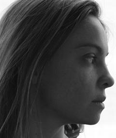 Photo of Johanna Vaude