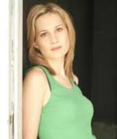 Photo of Camille Sullivan