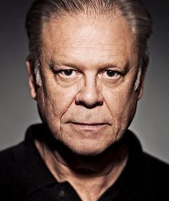 Photo of John S. Davies