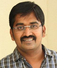 Photo of Karunakaran