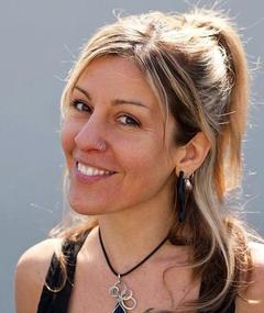 Photo of Jillian Love