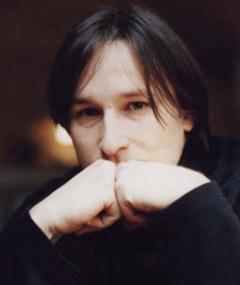 Alexei Aigui का फोटो