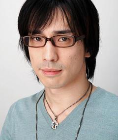 Photo of Hiroki Yasumoto
