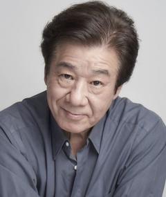 Photo of Takayuki Sugo