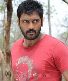 Photo of Ajay