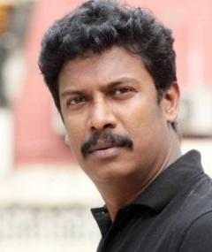 Photo of Samuthirakani