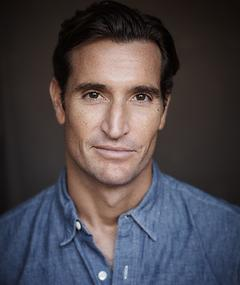 Photo of Matthew Del Negro