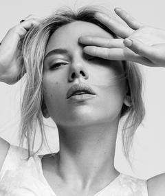 Foto de Scarlett Johansson