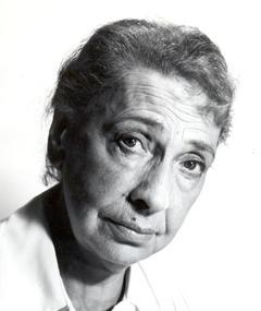 Photo of Jadwiga Chojnacka