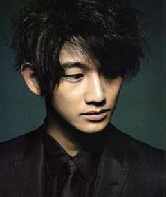 Photo of Eita