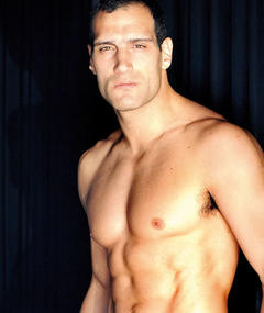 Photo of Marko Zaror