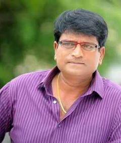 Photo of Ravi Babu