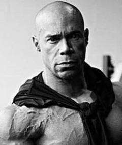 Photo of Kevin Levrone