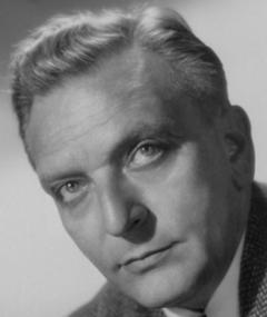 Photo of Frederick Loewe
