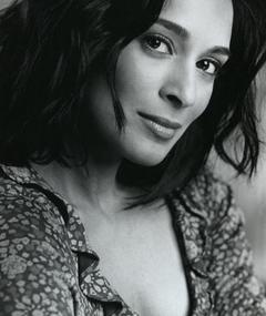 Photo of Anna George
