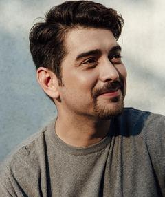 Photo of Ian Veneracion