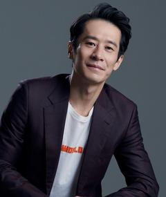 Photo of Masaki Miura