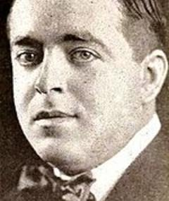 Photo of Winfield R. Sheehan