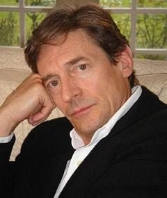 Photo of Nigel Havers