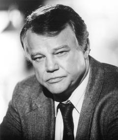 Photo of Joe Don Baker