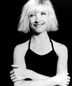 Foto Jane Horrocks