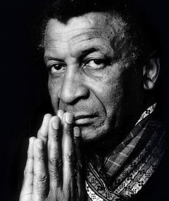 Photo of Abdullah Ibrahim