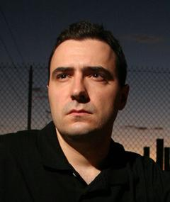 Photo of Mike Stoklasa