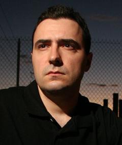 Mike Stoklasa adlı kişinin fotoğrafı