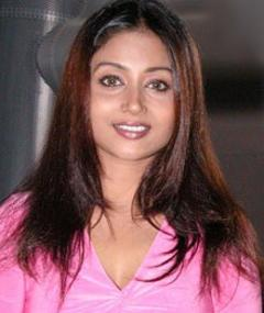 Photo of Sameera Banerjee