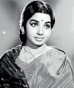 Photo of Jayalalitha