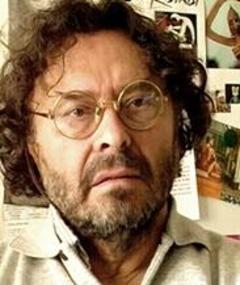Photo of Giovanni Brusadori