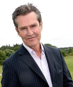 Photo de Rupert Everett