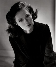 geraldine fitzgerald facebookgeraldine fitzgerald actress, geraldine fitzgerald imdb, geraldine fitzgerald movies, geraldine fitzgerald photos, geraldine fitzgerald wuthering heights, geraldine fitzgerald facebook, geraldine fitzgerald our town, geraldine fitzgerald bio, geraldine fitzgerald poltergeist, geraldine fitzgerald british actress, geraldine fitzgerald and orson welles, geraldine fitzgerald obituary, geraldine fitzgerald alfred hitchcock, geraldine fitzgerald chalk, geraldine fitzgerald uk, geraldine fitzgerald bertram allen, geraldine fitzgerald radio 4, geraldine fitzgerald journalist, geraldine fitzgerald dirty rotten scoundrels, geraldine fitzgerald grave
