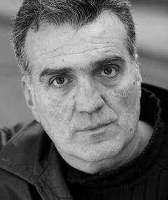 Photo of Vincenzo Nicoli