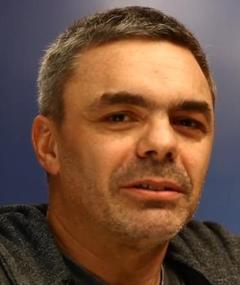 Photo of Sebastián Borensztein
