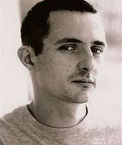 Photo of Guillaume Saurrel